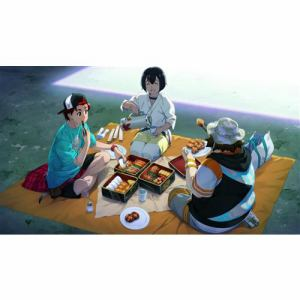 ROBOTICS:NOTES DaSH PS4版 PLJM-16114