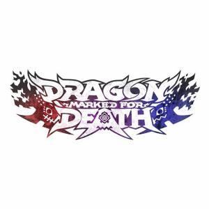 Dragon Marked For Death 限定版 Nintendo Switch INTI-0005