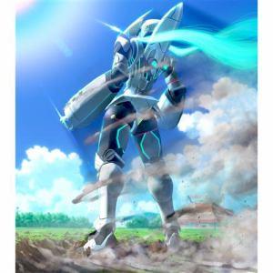 ROBOTICS;NOTES お得セット PS4版