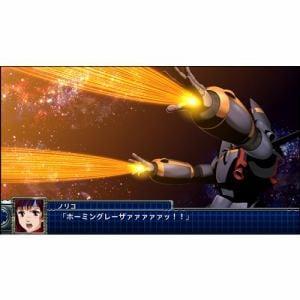 スーパーロボット大戦T 通常版 PS4 PLJS-36091