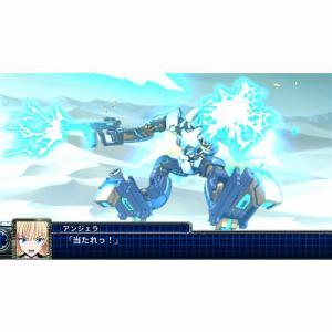 スーパーロボット大戦T 通常版 Nintendo Switch HAC-P-ASHEA