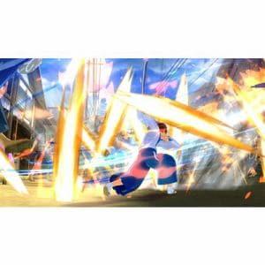 銀魂乱舞 Welcome Price!! PS4 PLJS-36105
