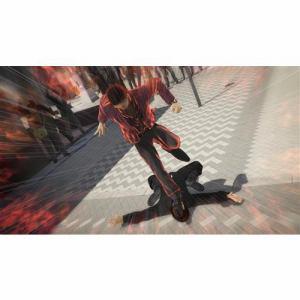 龍が如く5 夢、叶えし者 PS4 PLJM-16244
