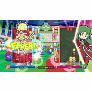 ぷよぷよeスポーツ Nintendo Switch HAC-P-AQYHA
