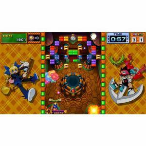 彩京 SHOOTING LIBRARY Vol.2 通常版 Nintendo Switch HAC-P-AUF8A