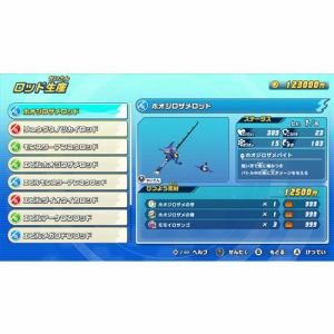 釣りスピリッツ Nintendo Switchバージョン HAC-P-AS4HA