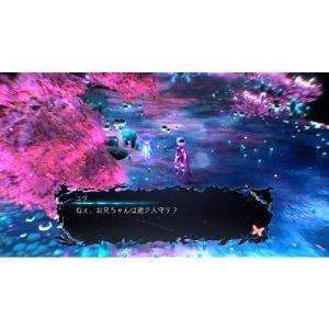 鬼ノ哭ク邦 PS4版  PLJM-16403