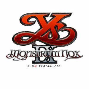 イースⅨ -Monstrum NOX- 数量限定コレクターズBOX PS4 NW10108100