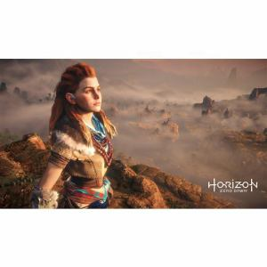 Horizon Zero Dawn Complete Edition PlayStation Hits PS4 PCJS-73511