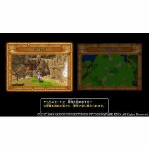 【通常版】ドラゴンクエストXI 過ぎ去りし時を求めて S HAC-P-ALC7A Nintendo Switch