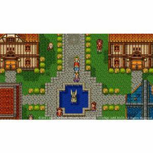 【ゴージャス版】ドラゴンクエストXI 過ぎ去りし時を求めて S Nintendo Switch SE-W0029