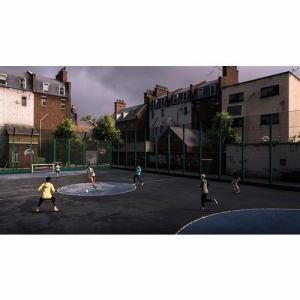 FIFA 20 通常版 PS4版 PLJM-16491