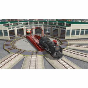 A列車で行こうExp.+(エクスプレス プラス) PS4 PLJM-16488