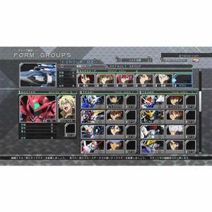 SDガンダム ジージェネレーション クロスレイズ 通常版 PS4版 PLJS-36106