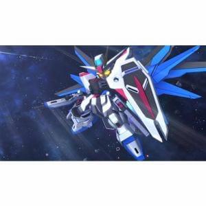 SDガンダム ジージェネレーション クロスレイズ プレミアムGサウンドエディション PS4版 PLJS-36107