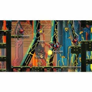 GIGA WRECKER ALT. コレクターズエディション Nintendo Switch RNFG-0001