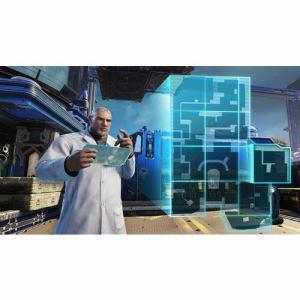 Gears 5 通常版 XboxOne 6ER-00024