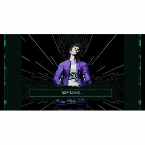Travis Strikes Again: No More Heroes Complete Edition PS4 PLJM-16459