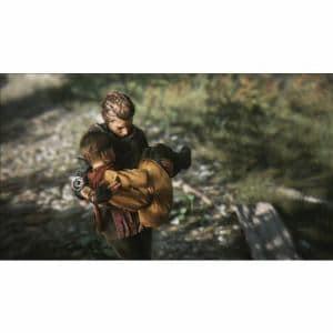 プレイグ テイル -イノセンス- PS4 PLJM-16455