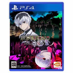 東京喰種トーキョーグール:re CALL to EXIST PS4 PLJS-36067