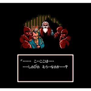 忍者じゃじゃ丸 コレクション Nintendo Switch HAC-P-ATQDA