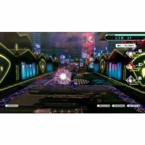 幻影異聞録♯FE Encore Nintendo Switch HAC-P-ASA4A