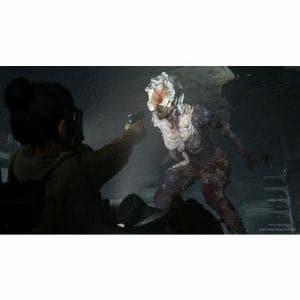 The Last of Us Part II コレクターズエディション PCJS-66064