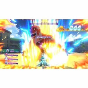 妖怪ウォッチ4++ PS4版 PLJM-16556
