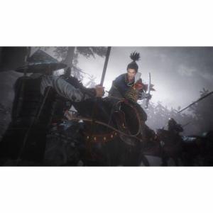 仁王2 PS4 PLJM-16571