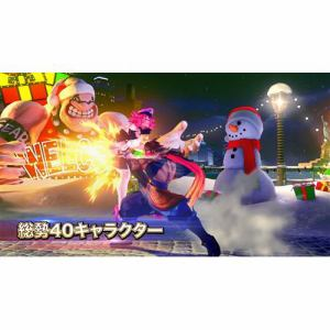 STREET FIGHTER V CHAMPION EDITION PS4 PLJM-16569