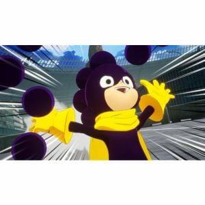僕のヒーローアカデミア One's Justice2 Nintendo Switch HAC-P-ATQ8A
