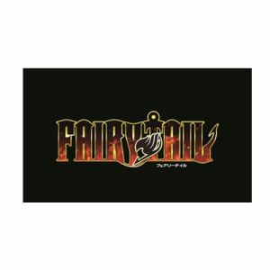 FAIRY TAIL GUILD BOX Nintendo Switch版 KTGS-S0477