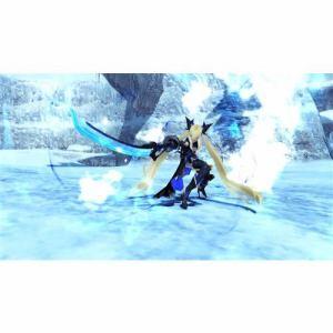 【PS4】ファンタシースターオンライン2 エピソード6 デラックスパッケージ PS4版 PLJM-16600