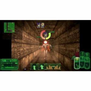 九龍妖魔學園紀 ORIGIN OF ADVENTURE 通常版 Nintendo Switch HAC-P-AWS7A