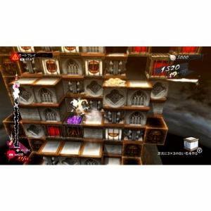 キャサリン・フルボディ for Nintendo Switch HAC-P-AJ2AA