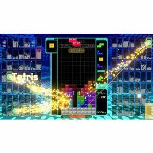 TETRIS 99 Nintendo Switch HAC-Q-ARZNB