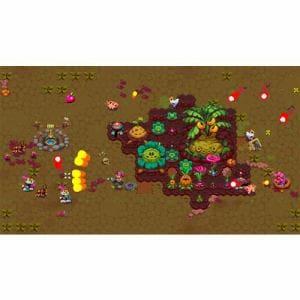 アトミクロップス PS4版 PLJM-16646