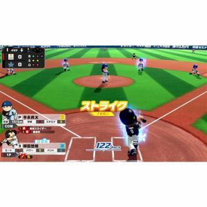 プロ野球 ファミスタ 2020 Nintendo Switch HAC-P-AUQMA