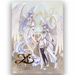 イース・オリジン スペシャルエディション PS4 PLJM-16730