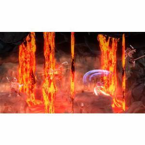 天穂のサクナヒメ 通常版 PS4 PLJM-16713