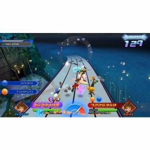 キングダム ハーツ メロディ オブ メモリー Nintendo Switch HAC-P-AUMDA