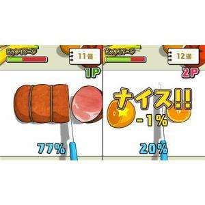 ボクらのスクールバトル+スポーツセット Nintendo Switch