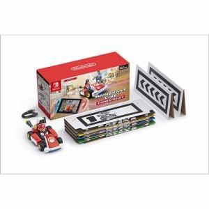 マリオカート ライブ ホームサーキット マリオセット Nintendo Switch HAC-A-RMAAA