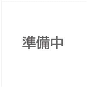 ファミリートレーナー Nintendo Switch BNEI-00074