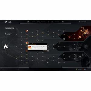 アウトライダーズ PS4 PLJM-16800