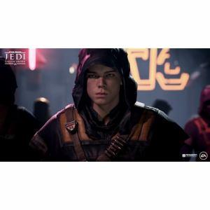 EA BEST HITS Star Wars ジェダイ:フォールン・オーダー(TM) PS4 PLJM-16775