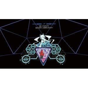 ALTDEUS:Beyond Chronos PlayStation4 PSVR専用 通常版 PLJM-16813