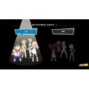 ワールズエンドクラブ Nintendo Switch HAC-P-A3H4A