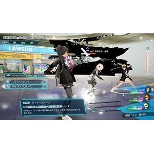 Caligula2 初回生産限定版 PS4 CSPJ-0426
