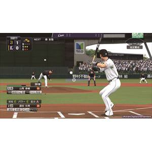 eBASEBALLプロ野球スピリッツ2021 グランドスラム Nintendo Switch HAC-P-AZN9A